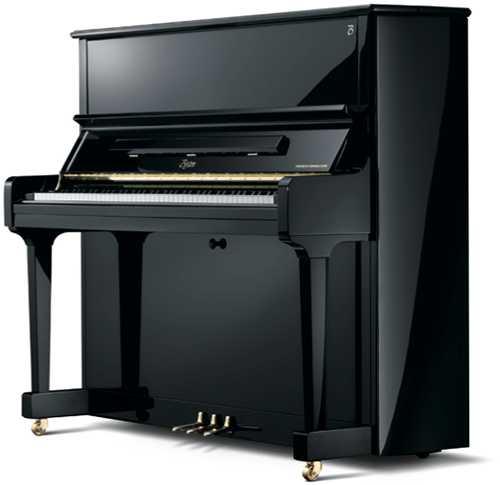 Boston UP118e Vertical Piano