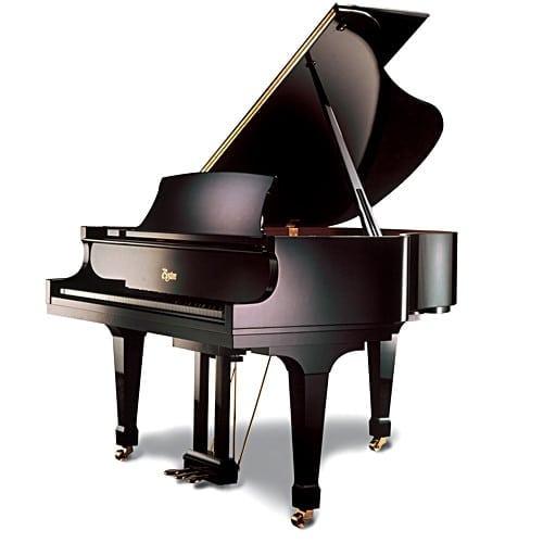 Boston 163 Grand Piano