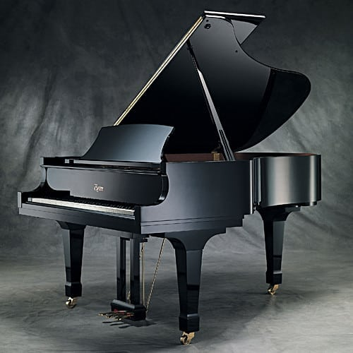 Boston 215 Grand Piano