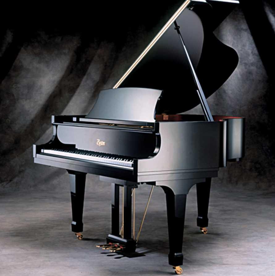 Boston 156 Grand Piano