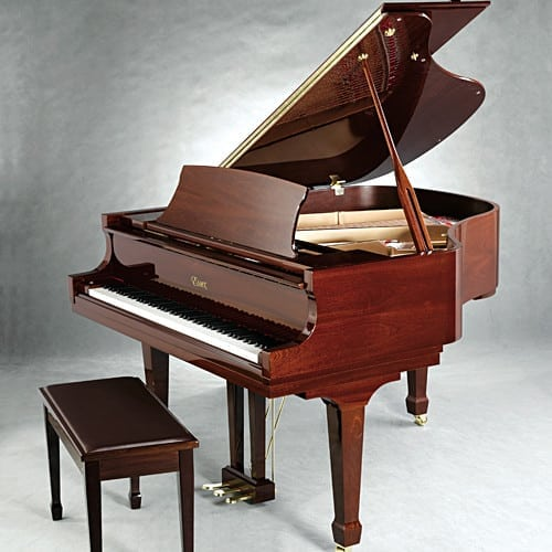 Essex EGP-155C-SMP Grand Piano