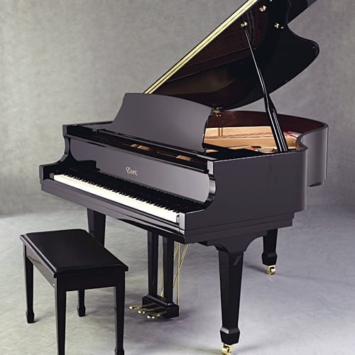 Essex Grand Piano Model 155EP
