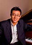 Shijun Wang